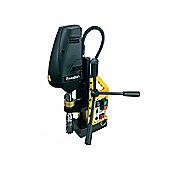 Hall PB35 FRV Powerbor Magnetic Drill 960 Watt 110 Volt