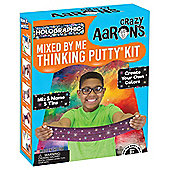 Crazy Aaron Mixed By Me Sparkle Kit