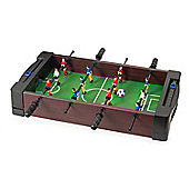 "Mini 16"" Table Football Game"