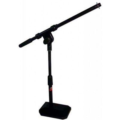 Rocket Desktop Microphone Boom Stand