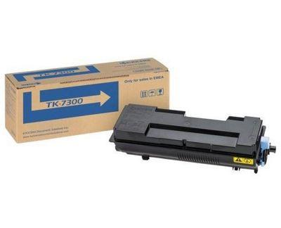 Kyocera TK-7300 Toner Cartridge 1T02P70NL0