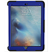 Griffin Survivor Slim GB40364 Carrying Case 12.9 iPad Pro - Blue
