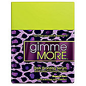Supre Tan Gimme More 250ml