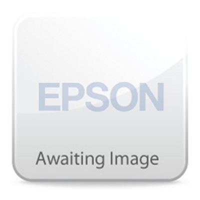 Epson T6122 Cyan Ink Cartridge (220ml)