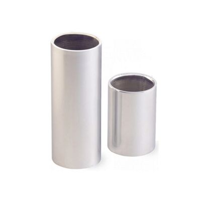 Rocket SGS-L Chromed Steel Slide Set - Large