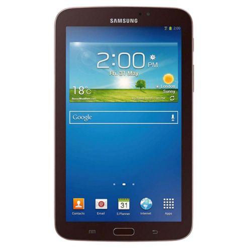 Samsung Galaxy Tab 3 (7