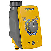 Hozelock Sensor Watering Controller