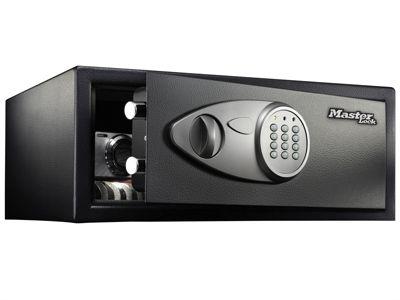 Master Lock Large Digital Safe