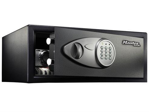 Master Lock Large Digital Combination Safe