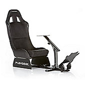 PlaySeat Evolution Alcantara Racing Simulator Gaming Chair