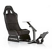 PlaySeat Evolution Alcantara Racing Simulator Gaming Chair