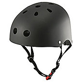 Tesco BMX & Skate Bike Helmet