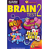 Brain Test 2 - PC