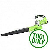 Greenworks 24v Blower (Tool Only)