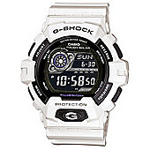 Casio G-Shock Mens Chronograph Watch GR-8900A-7ER