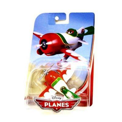 Disney Pixar Planes Die-cast Vehicle El Chupacabra