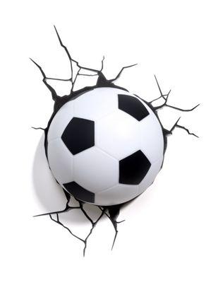 3D Football Light