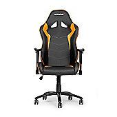 AK Racing Octane Gaming Chair