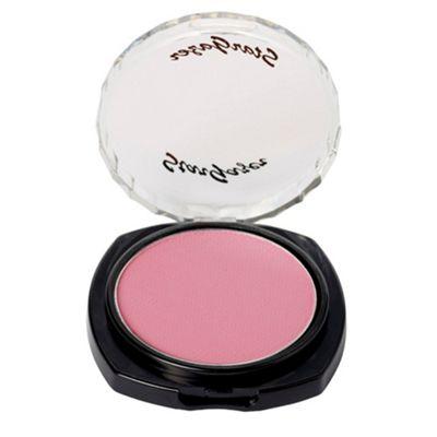 Stargazer Eye Shadow - In the pink