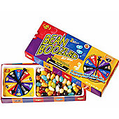 Funky Hampers - Bean Boozled Spinner Game Gift Box
