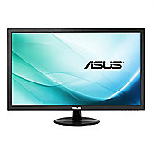 ASUS VP228DE 21.5 INCH TN Flicker Free