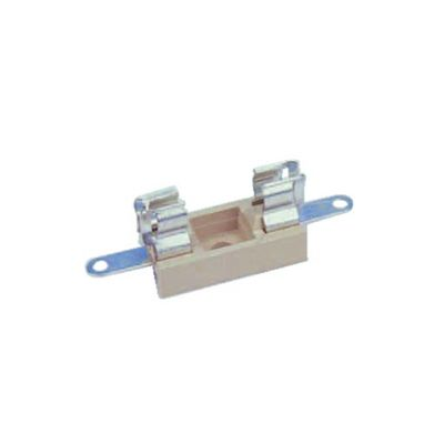 20mm Chassis Mounting Fuseholder