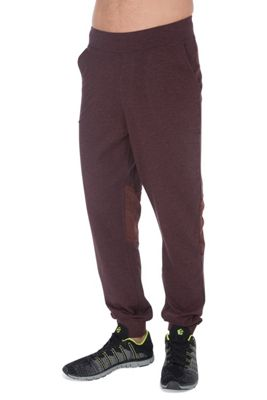 Zakti Crash Time Sweatpants ( Size: S )