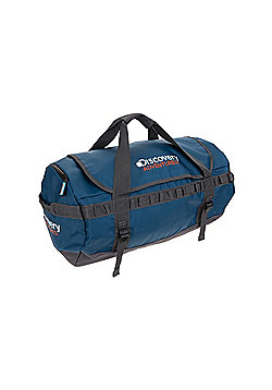Discovery Adventures 60L Water Resistant Holdall