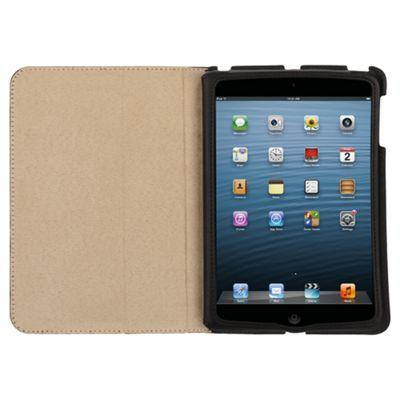 Griffin iPad Mini Slim Folio GB36146 Black