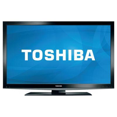 Toshiba 32BL702 32