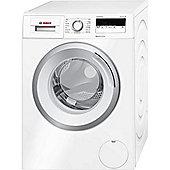 Bosch WAN24000GB 1200rpm Washing Machine 7kg Load Class A+++