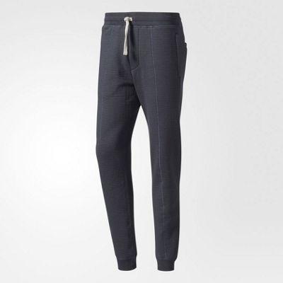 adidas Originals & Wings + Horns Mens Cabin Fleece Pants (BI6762) - S