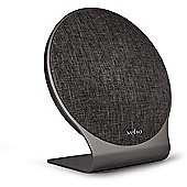 Veho M10 Wireless Lifestyle Portable Bluetooth Speaker (VSS-016-M10)