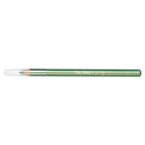 Barry M Kohl Pencil 17 - Bright Emerald