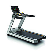 Matrix T7xe Treadmill incl Virtual Active