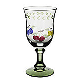 Villeroy & Boch French Garden Accessories Water Goblet (Set of 4)