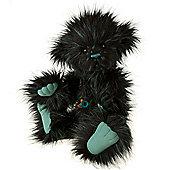 Charlie Bears Razzle Dazzle 43cm Plush Teddy Bear