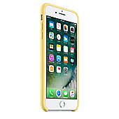 "Apple 14 cm (5.5"") Universal phone case - Yellow"