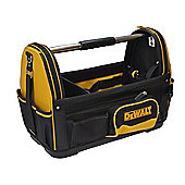 DEWALT 1-79-208 Pro Open Tote DEW179208