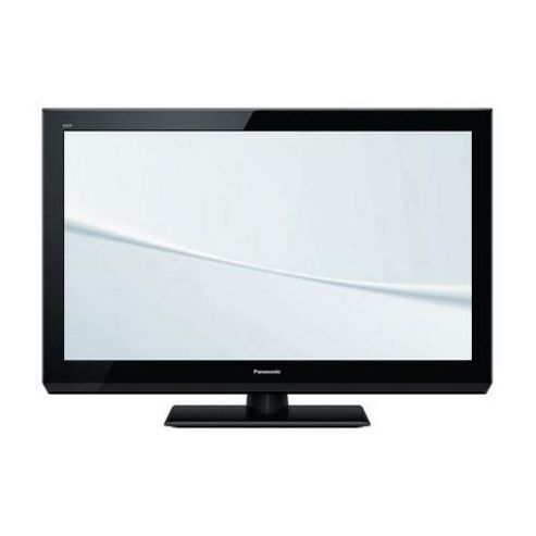 Panasonic L32C5B 32-inch HD ready LCD TV with Freeview