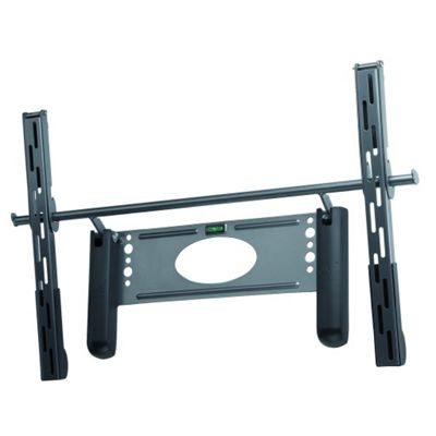 One4All SV4310 65 inch LCD/Plasma Wall Mount Flat and Tilt