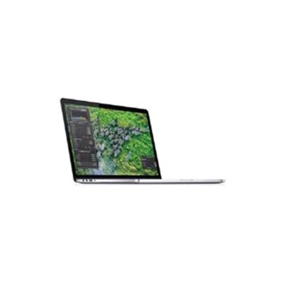 Apple ME664B/A 15 inch MacBook Pro Retina Display