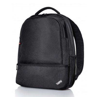 Lenovo Essential Carrying Case (Backpack) for 39.6 cm (15.6