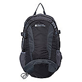 Mountain Warehouse Wanderer 20 Litre Rucksack