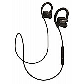 Jabra Wireless Stereo Headset