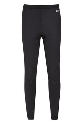 Mountain Warehouse Winter Ride Mens Tights ( Size: S )