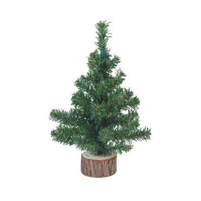 Small Mini Artificial Table Top Christmas Tree - 20cm Green - Buy Small Mini Artificial Table Top Christmas Tree - 20cm Green From
