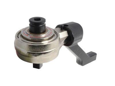 Norbar HT3 Torque Multiplier 3/4in - 1in 2700Nm