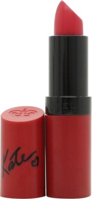 Rimmel Lasting Finish Lipstick by Kate 4g - 106