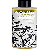 Cowshed Grumpy Cow Uplifting Bath & Shower Gel 300ml
